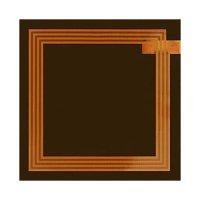 ANFCA-4040-A02_射频