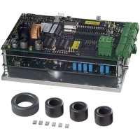 RI-STU-650A-00_射频