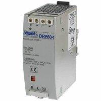 RR-IDC-24VDC-LR_射频
