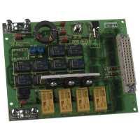 RR-IDISC-SAT-B-A_射频