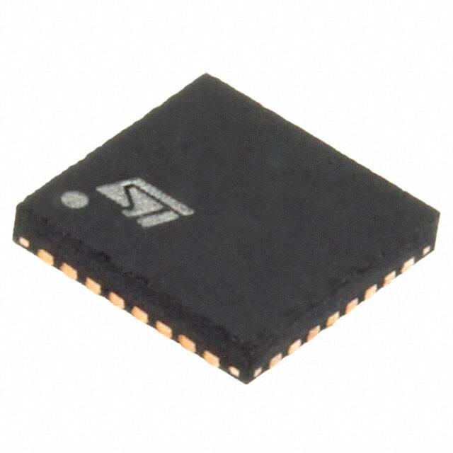 RX95HF-VMD5T_射频接入,监控