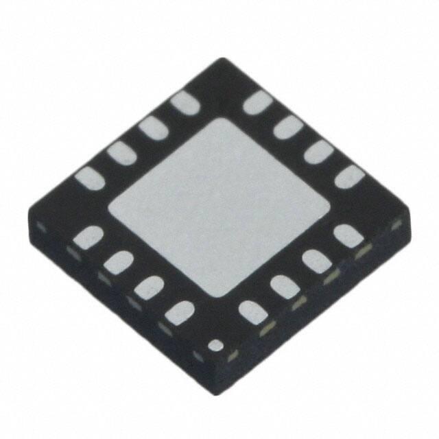 AS3932-BQFT_射频接入,监控