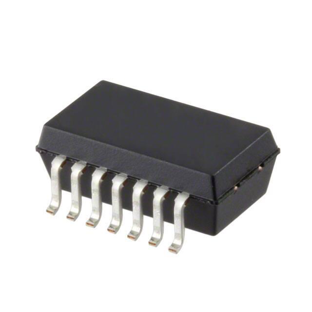 SP370-23-106-0_射频接入,监控