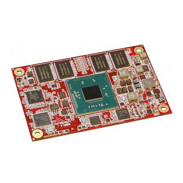 VL-COMM-33EB_嵌入式计算机