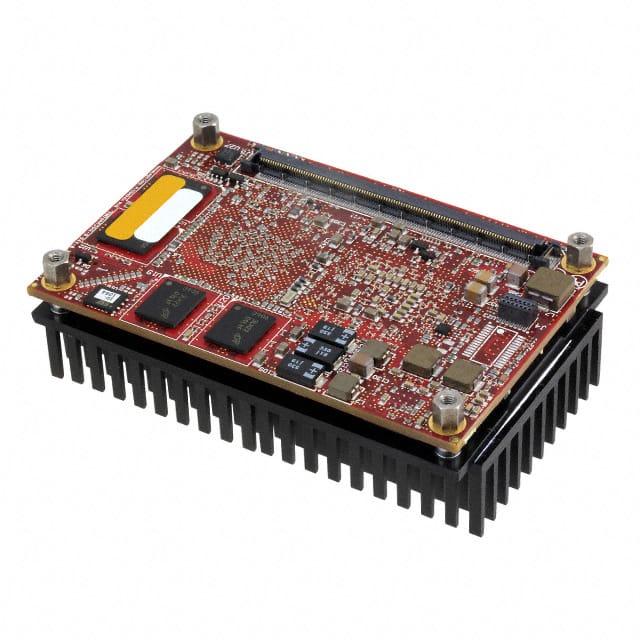 VL-COMM-26EBK_嵌入式计算机