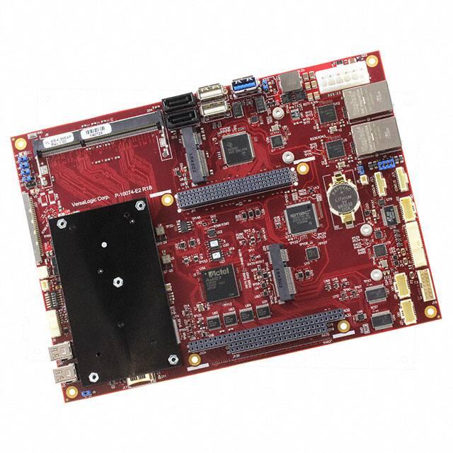 VL-EBX-38EAP_嵌入式计算机