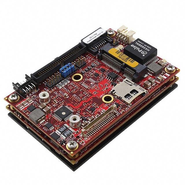 VL-EPU-2610-EBPN_嵌入式计算机
