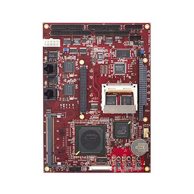 VL-EBX-11G_嵌入式计算机