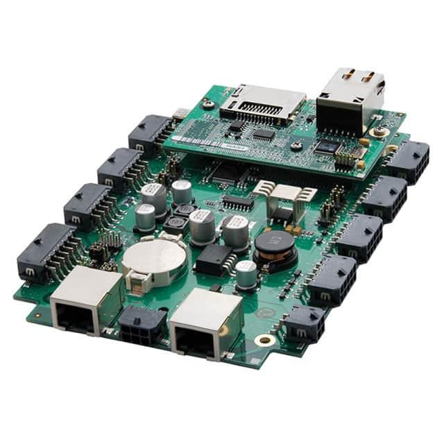 20-101-1259_嵌入式计算机
