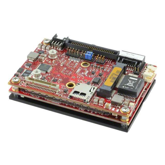 VL-EPU-3310-EDP_嵌入式计算机