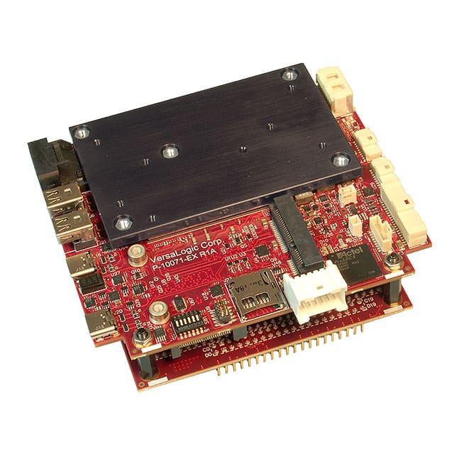 VL-EPM-43EBP-00_嵌入式计算机