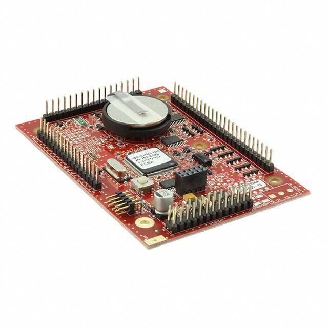 20-101-0526_嵌入式计算机