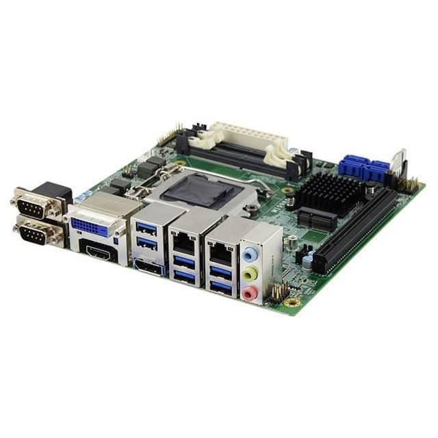 MI998AF-C246_嵌入式计算机