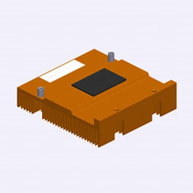 015510_嵌入式计算机