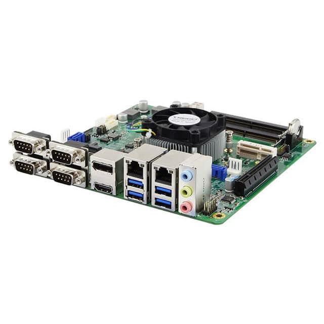 MI988F-1605_嵌入式计算机