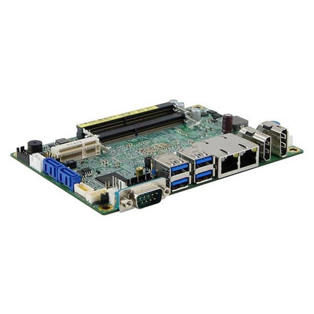 IB917AF-7300_嵌入式计算机
