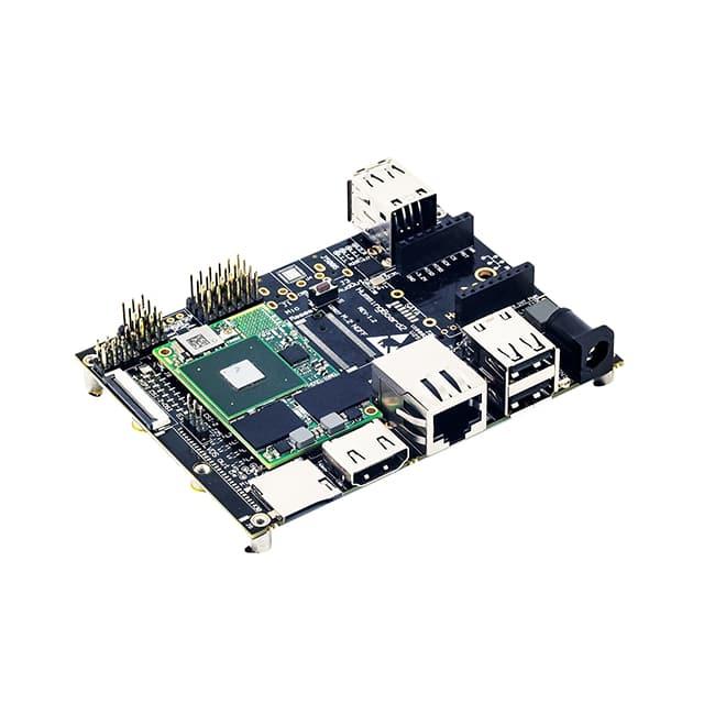 SRMX6SOW00D512E008G00AH_嵌入式计算机