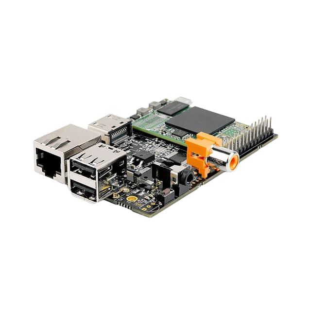 SRMX6SOWT1D512E008P00CH_嵌入式计算机