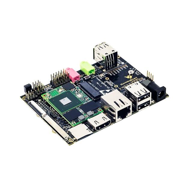 SRMX6SOW00D512E008E00EH_嵌入式计算机