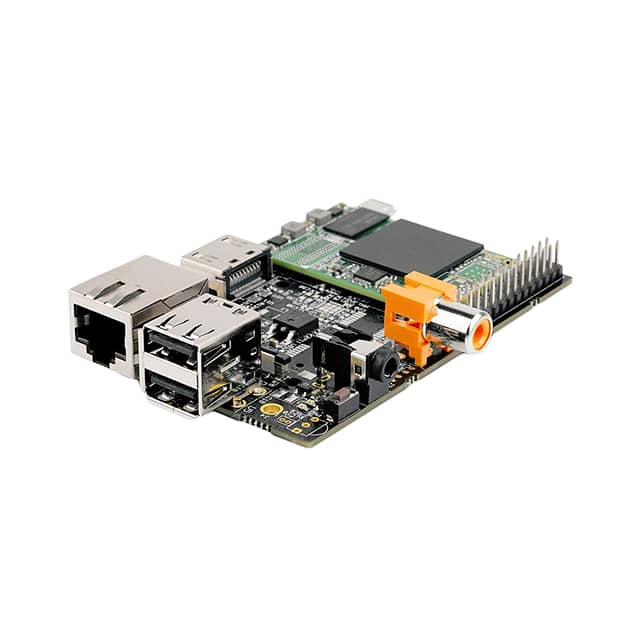 SRMX6DUW00D01GE008B00CH_嵌入式计算机
