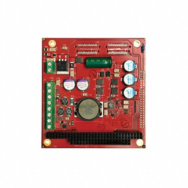 VL-EPMS-PS1A_接口板