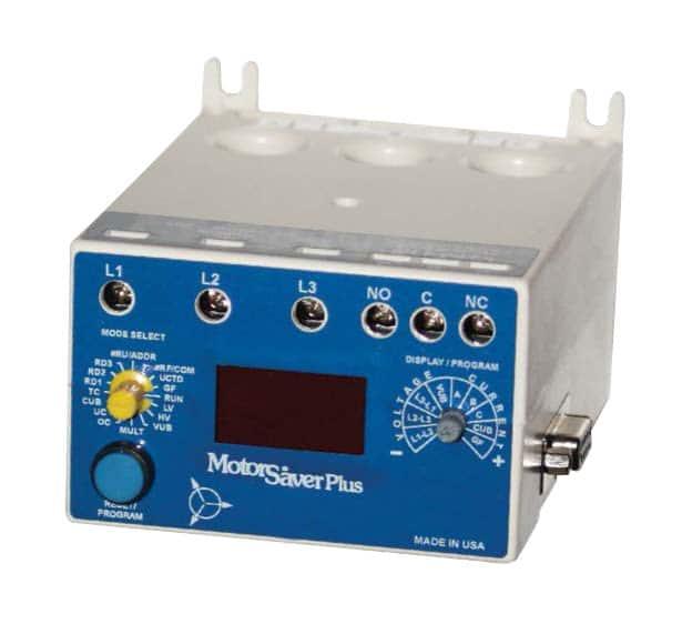 77C-KW/HP_工业继电器