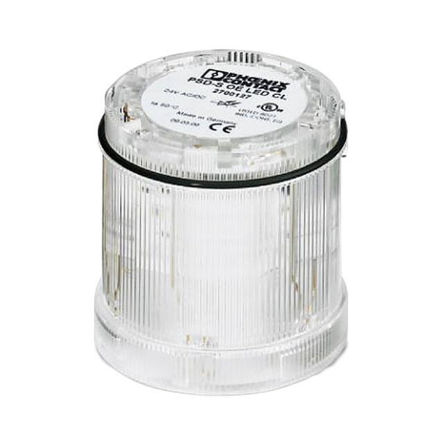 2700127_堆叠照明