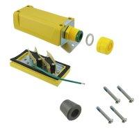 1301260199_工业自动化与控制