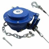 1301720241_工业自动化与控制