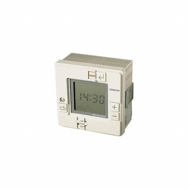 H5L-A_延时继电器