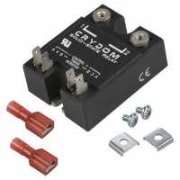 DSD2410_工业自动化与控制