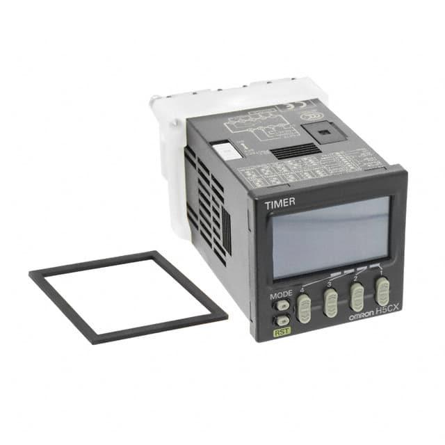 H5CX-BWSD-N DC12-24_延时继电器