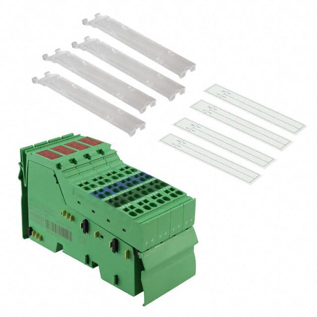 2897253_PLC模块控制器