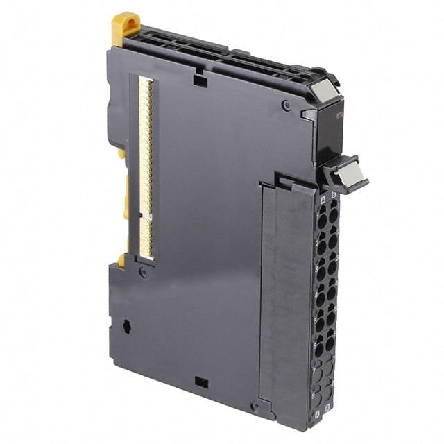 NX-AD3603_PLC模块控制器