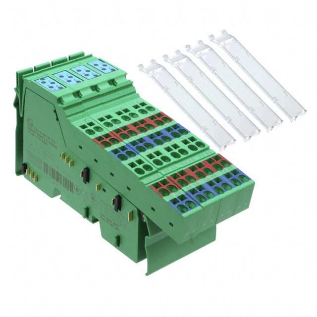 2861250_PLC模块控制器