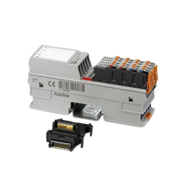 2688349_PLC模块控制器