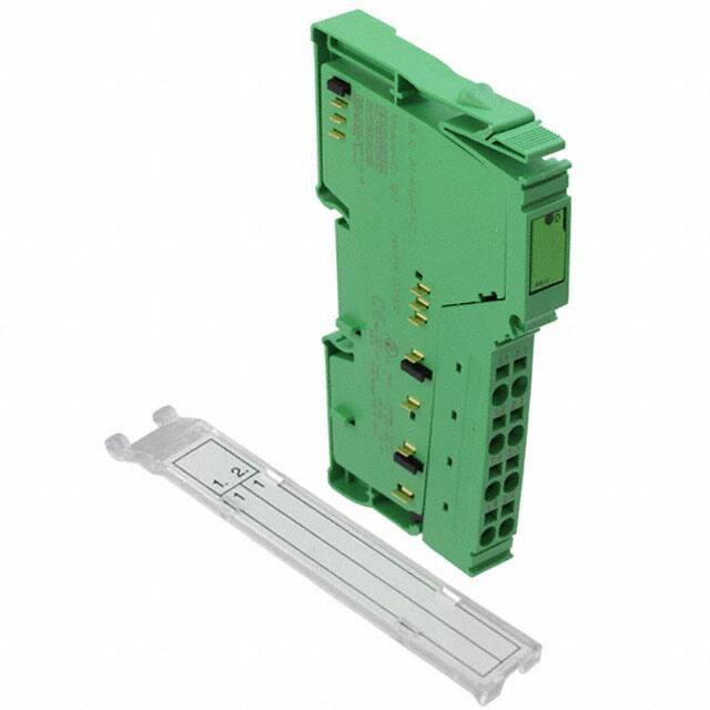 2700459_PLC模块控制器