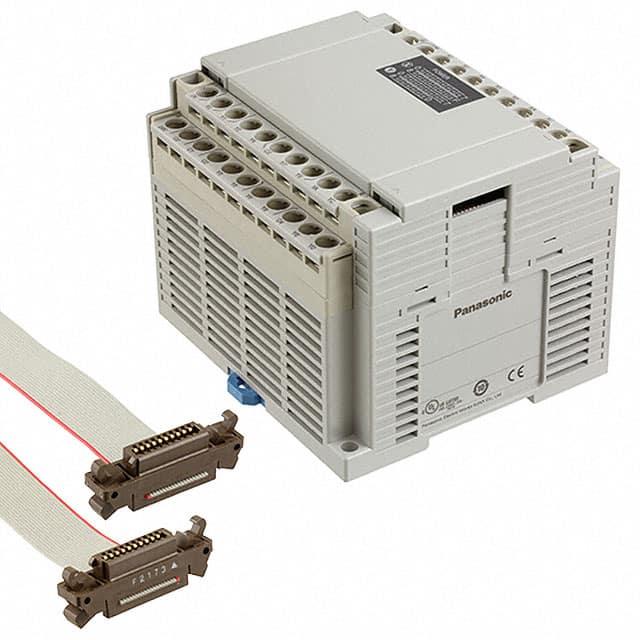AFPX-E30R_PLC模块控制器