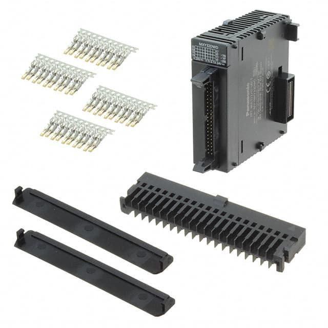 AFP7MXY32DWD_PLC模块控制器