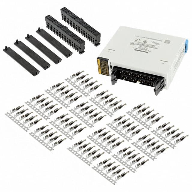 FP2-Y64T_PLC模块控制器