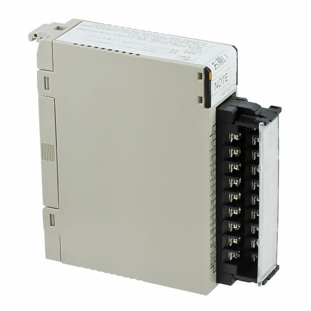 C200H-OC225_PLC模块控制器