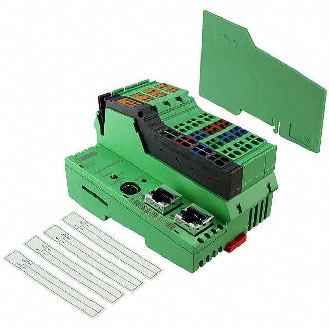 2916532_可编程逻辑控制器