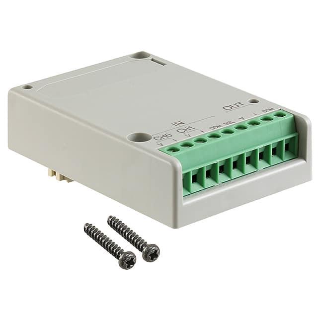 AFPX-A21_机器人配件