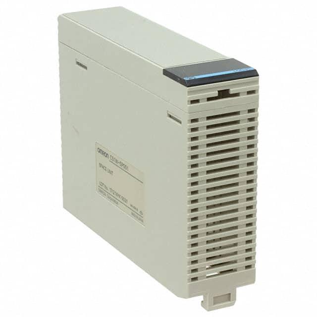 CS1W-SP001_机器人配件
