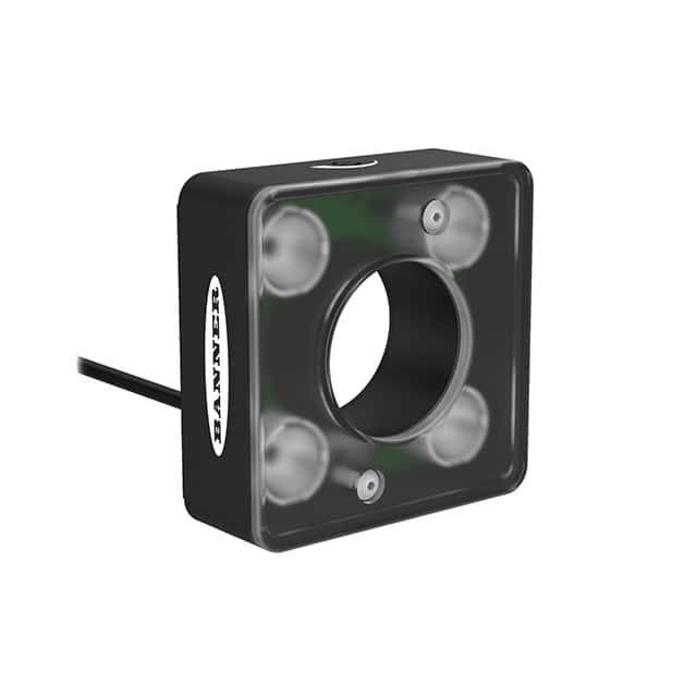 LEDRR70XD5-XQ_机器视觉照明