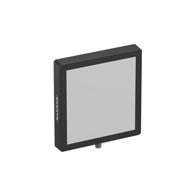 LEDRB150X150PW2-XQ_机器视觉照明