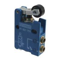 81921701_工业自动化与控制