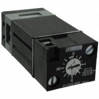 81506940_工业自动化与控制