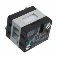 81504025_工业自动化与控制