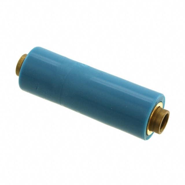 81529007_气动液压